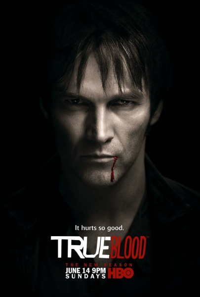 http://nerdvortex.files.wordpress.com/2010/06/93248_stephen-moyer-as-bill-compton-in-character-art-for-hbos-true-blood-season-2.jpg