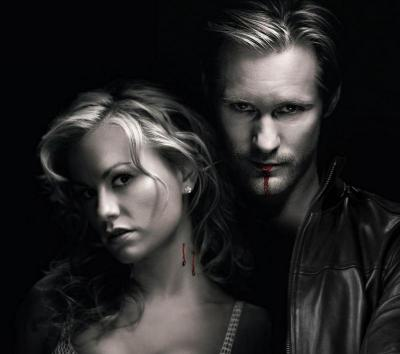 Top Five Quotes: True Blood Season 3 Episode 1 ~Bad Blood